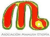 ASOCIACION MAMUSH ETIOPIA