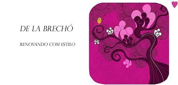 De La Brechó