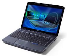 Tips Wajib Cara merawat laptop yang baik: Larangan yang tidak boleh dilanggar