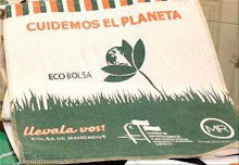 BOLSAS ECOLOGICAS