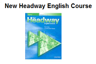 Гдз new headway english course 9 класс