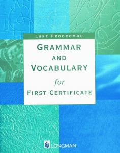 English vocabulary lists | Learn English | EF