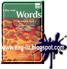 http://3.bp.blogspot.com/_SYandHDvpd4/SoLmi-1XYNI/AAAAAAAAAdg/ow1wXiO57ww/s400/A+Way+with+Words+Resource+Pack+1+Book.jpg