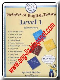 http://3.bp.blogspot.com/_SYandHDvpd4/SoLp1w6LPTI/AAAAAAAAAd4/qmStliksCP4/s400/Pictures+of+English+Tenses.jpg