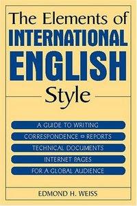http://3.bp.blogspot.com/_SYandHDvpd4/SqkHMdYm_7I/AAAAAAAABMA/rUeZGX3R_kE/s400/The+Elements+Of+International+English+Style.jpeg