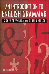 http://3.bp.blogspot.com/_SYandHDvpd4/SqkHn4kcY4I/AAAAAAAABMI/-Ygy6ow-uU8/s400/An+Introduction+to+English+Grammar,+Longman+Grammar,+Syntax+and+Phonology,+Second+Edition.jpeg