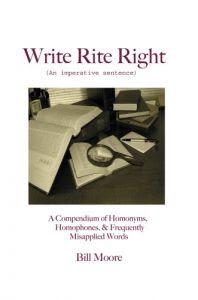 http://3.bp.blogspot.com/_SYandHDvpd4/Sry75GVwvYI/AAAAAAAABTg/PbDOkiGOwhM/s400/Write+Rite+Right.jpg