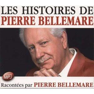 25 Histoires de Pierre Bellemare (Vol. 4) (Audiobook)