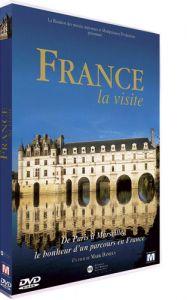 [(Documentaire)+FRANCE+La+Visite+(DVDrip)+BivX.jpg]