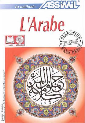Assimil+%2B+L+Arabe+sans+peine.jpg