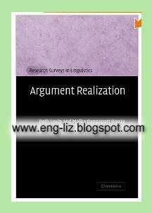 http://3.bp.blogspot.com/_SYandHDvpd4/TOJ29eSBRHI/AAAAAAAAC1U/AVjA-WOzdbs/s1600/Argument%2BRealization.jpg