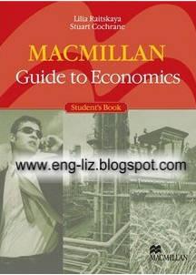 http://3.bp.blogspot.com/_SYandHDvpd4/TOJ2AYxRaHI/AAAAAAAAC1M/23LJs_aheO0/s1600/Guide%2Bto%2BEconomics.jpg