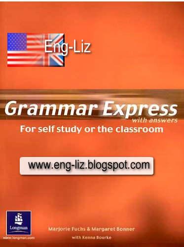 grammar express intermediate pdf free download