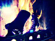Al fuoco..