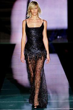 Couture me pink know your designers elie saab - Chambre de la haute couture ...