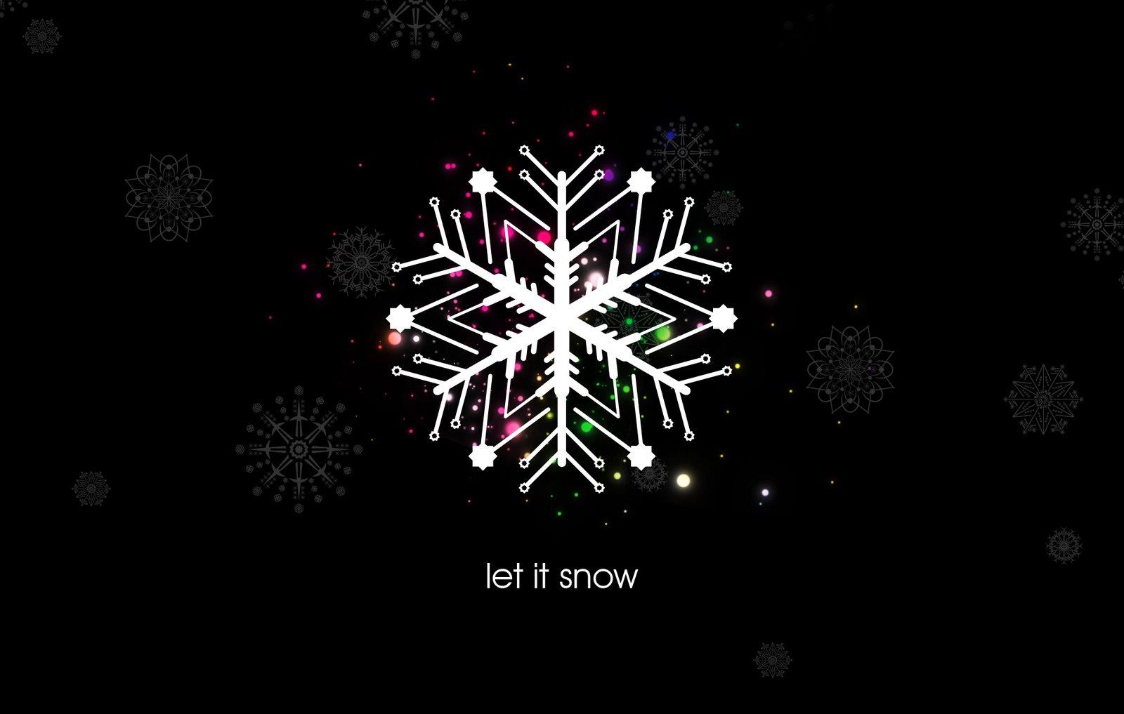 http://3.bp.blogspot.com/_SYei6mHCqrg/R1RMZGcwDQI/AAAAAAAAAMg/auA3GWx7M9A/s1600-R/snow_desktop1.jpg