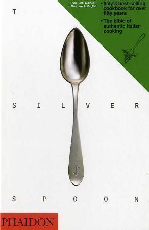 [silver+spoon]