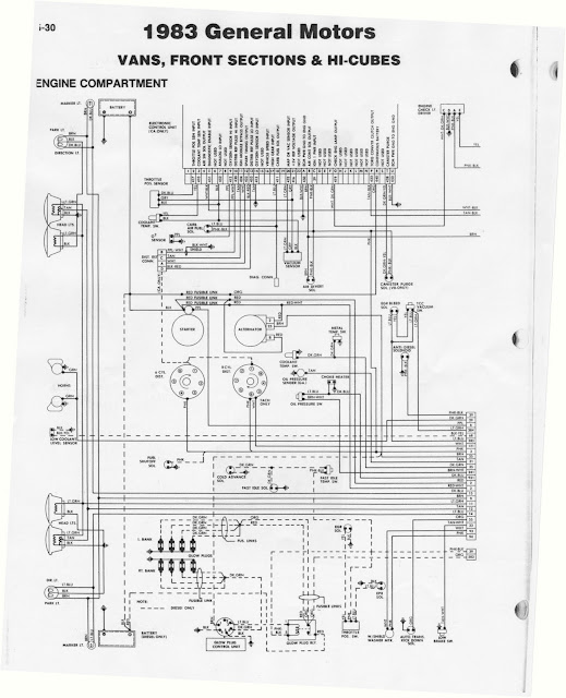Wiring Schematic For 1992 Pace Arrow Html Autos Post