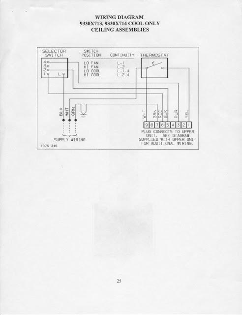 Coleman Fleetwood Cottonwood Wiring Diagram on coleman westlake wiring-diagram, coleman camper wiring, coleman fleetwood battery,