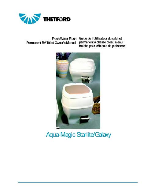 magic chef microwave repair manual