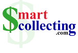 SmartCollecting