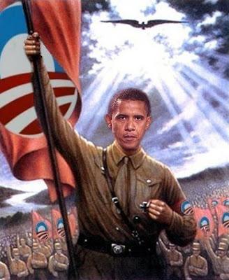 http://3.bp.blogspot.com/_SZc9hEspn3c/SeVMlSz6xjI/AAAAAAAAAwA/UBWLClgVo2Q/s400/ObamaBrownShirt.jpg