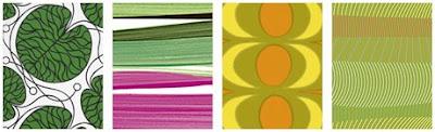 Marimekko designs