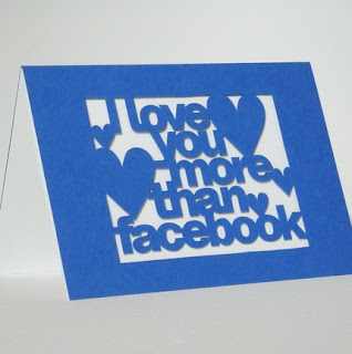 Storeyshop: I love you more than Facebook