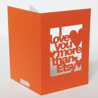 Storeyshop: I love you more than Etsy