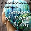 Sowers of Hope Blog Icon.jpg