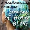 Sowers of Hope Blog Icon.jpg