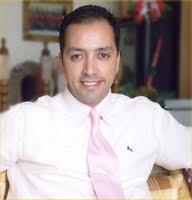 Mauricio Rojas O