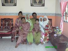 ..family..