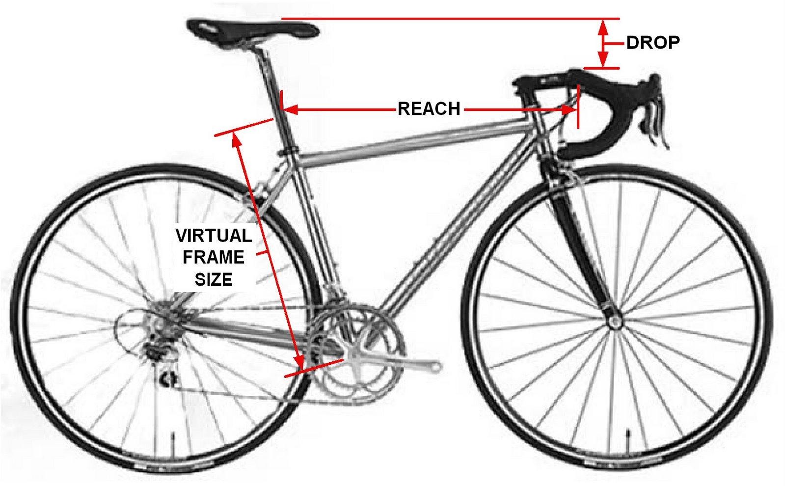 how to change stem on road bike