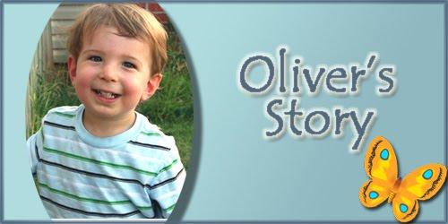 Lil Oliver