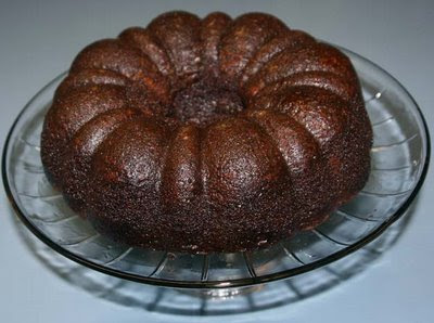 Black+Russian+Cake.jpg