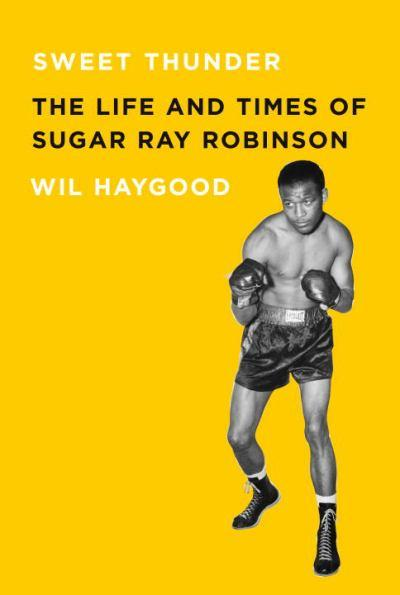 sugar ray robinson quotes