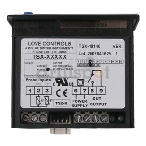 love controller wiring diagram