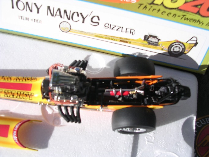 Fueler1320_tonynancy17sm.JPG