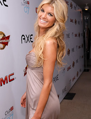 marisa miller youtube
