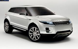 best car concept