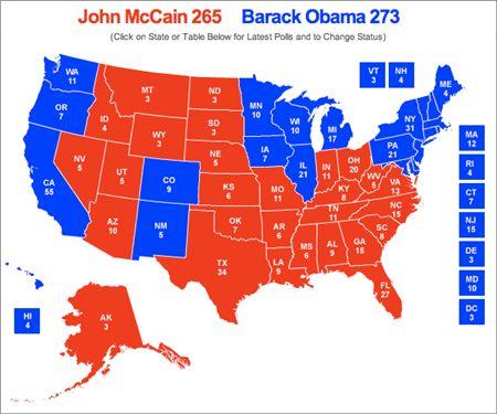 [electoralmap.aspx]