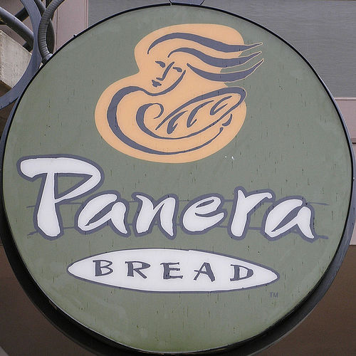 an introduction to the history of panera bread company Franchise information for panera bread/saint louis bread company including start-up costs, franchise fees, qualifications, growth history and more bread bakery.