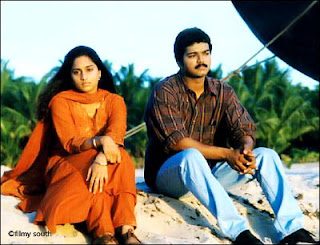 3 2012 tamil film mp3 songs free download
