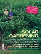 Solar Gardening