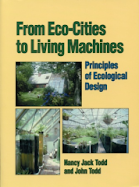 From Eco Cities to Living Machines