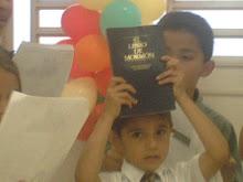 fiesta del dia del padre capilla mormon