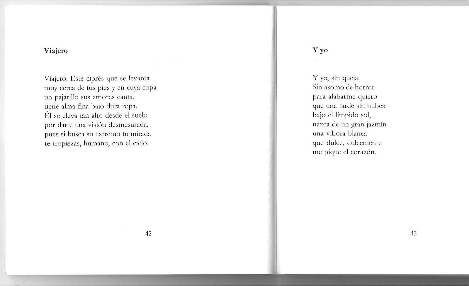 Poemas de juana de ibarbourou los poetas share the - Amor en catalan ...