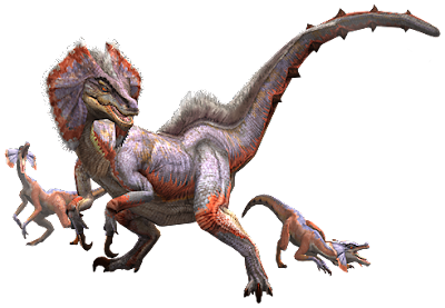 Oh Great Jaggi sometimes you scare me though.