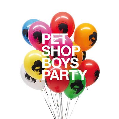 http://3.bp.blogspot.com/_Sa9SPINujks/Stb5P_QLWtI/AAAAAAAABJQ/sXBgqkHmEEI/s400/pet+shop+boys+party.jpg